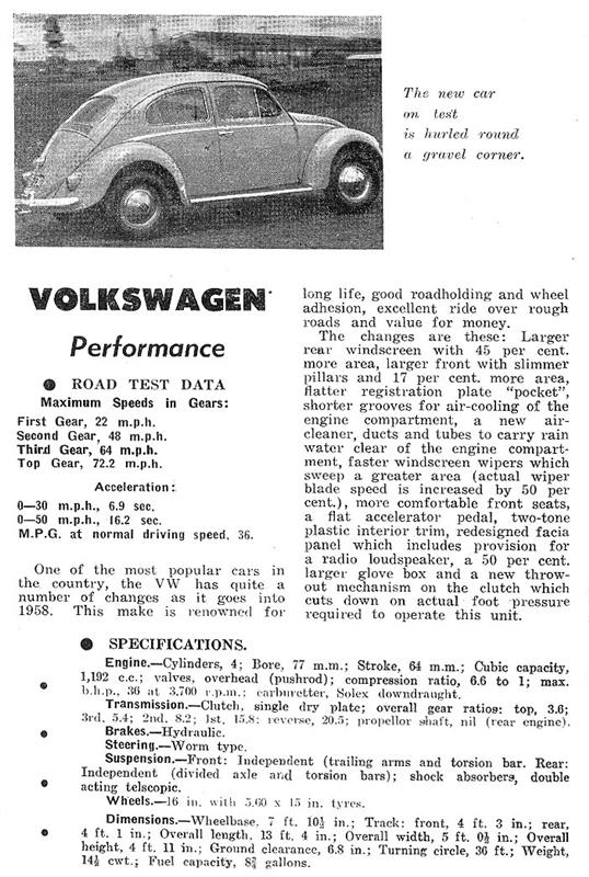 unled reembling 1968 vw beetle fuse box  u2022 wiring diagram