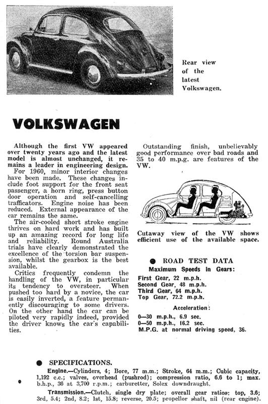 Australian Volkswagens - Club VeeDub on 1957 vw wiring diagram, 1970 vw beetle wiring diagram, 1960 vw steering, 1960 vw headlights, 1960 vw fuel tank, 1960 vw engine, 67 vw wiring diagram, 1979 vw beetle wiring diagram, 1968 vw beetle wiring diagram, 1960 vw motor, 1973 vw wiring diagram, 1972 vw wiring diagram, 70 vw wiring diagram, 1969 vw wiring diagram,