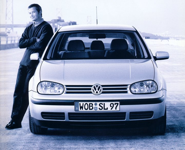 Golf 3 4 and vento club veedub at present there is a choice of two engines the 16 gl and 18 gle but early in 2000 we will see the introduction of the 18 20v turbo gti malvernweather Gallery