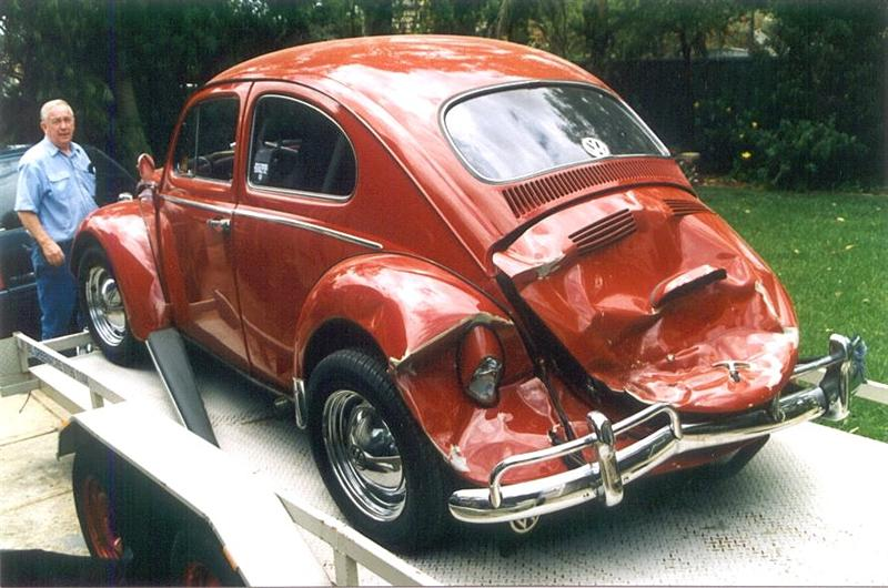1970 vw beetle parts ebay