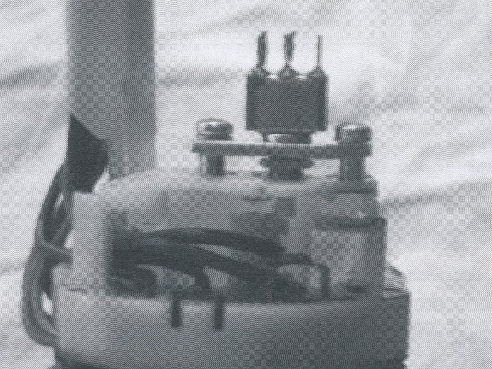 Electrical - Club VeeDub