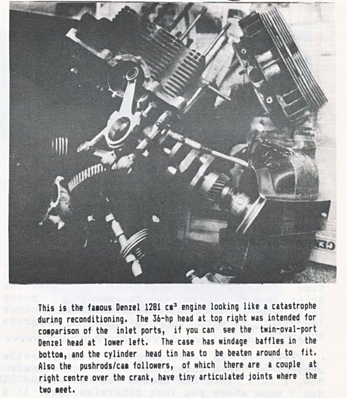 Engines - General - Club VeeDub