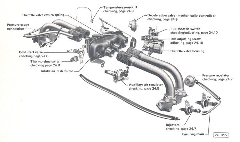 72 vw beetle engine diagram
