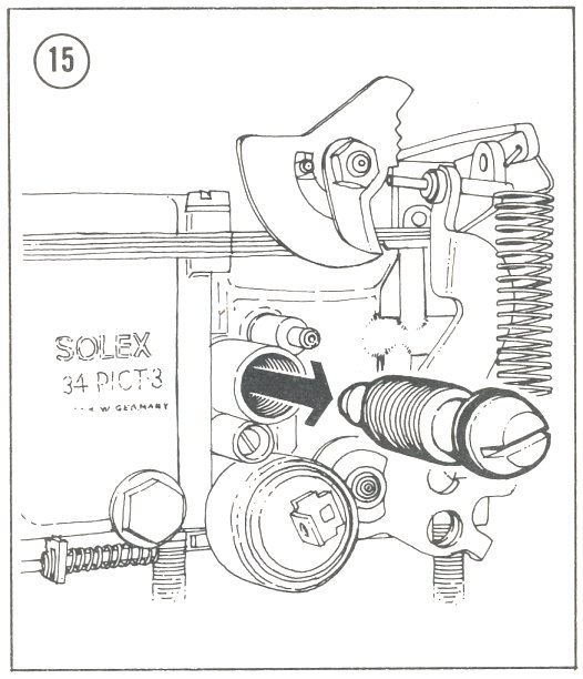 dodge ram 1500 360 engine diagram