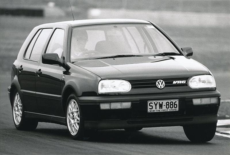 1997 vw golf 3 variant service manua