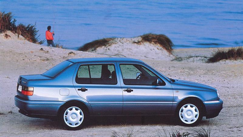 Golf 3 4 and vento club veedub it certainly has the credentials to attract a good number of buyers indeed the vento could even end up snaring the odd commodore or falcon buyer as well malvernweather Choice Image